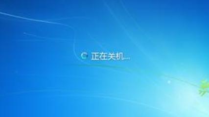 u=1635090590,2993381431&fm=26&gp=0.jpg